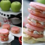 Cinnamon-Apple-Macarons-with-Salted-Caramel-via-@Life-Made-Sweeter