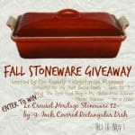 Fall-Stoneware-Giveaway-Vegetarianmamma.com_1