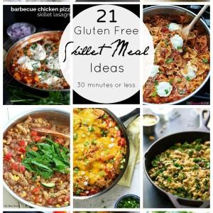 21-Gluten-Free-Skillet-Meals-PetiteAllergyTreatswords
