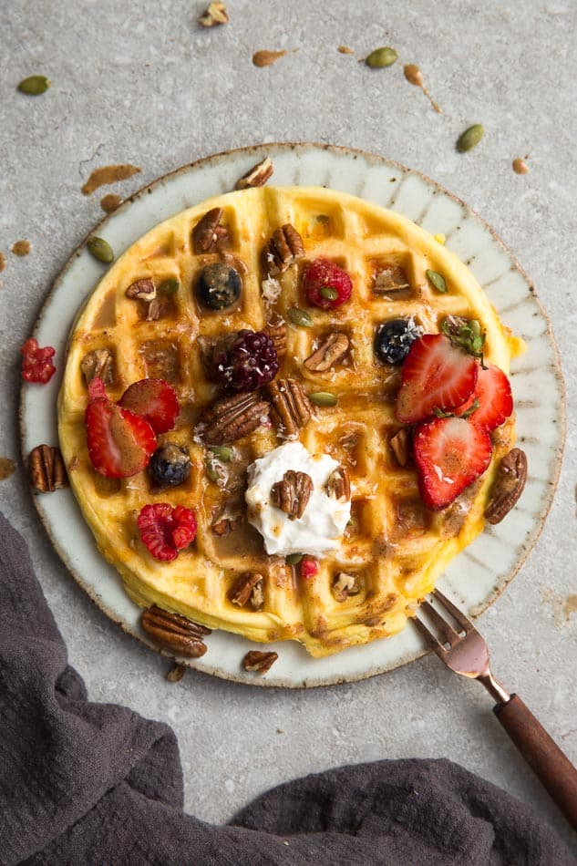 The Best Chaffles Low Carb Crispy Keto Waffles Only 2