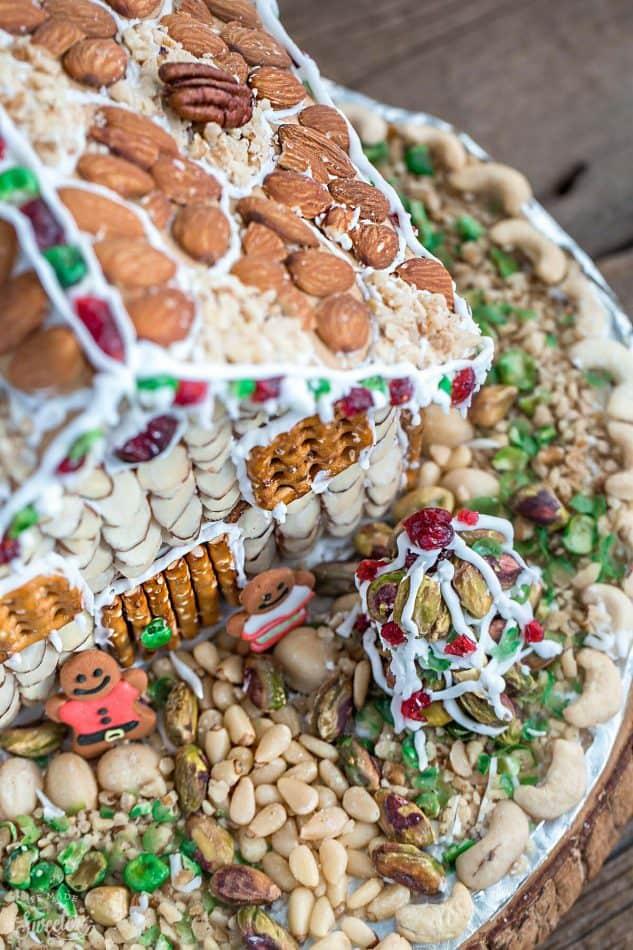 easy-no-bake-gingerbread-house-12