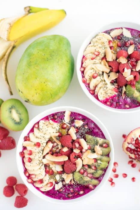 Fruit-Smoothie-Bowls-Bright-Pink-Recipe-3958