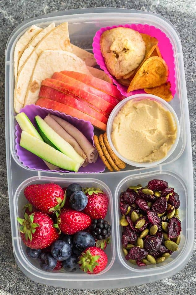 8 Healthy and Delicous Lunches for Back To School. Tons of ideas with options for nut free, dairy free and gluten free choices. Delicious and something for even picky eaters who will want to finish their food with no leftovers. Perfect for adults too who are looking for recipes and ideas other than sandwiches to bring to work. 8 Healthy and Delicous Lunches for Back To School. Tons of ideas with options for nut free, dairy free and gluten free choices. Delicious and something for even picky eaters who will want to finish their food with no leftovers. Perfect for adults too who are looking for recipes and ideas other than sandwiches to bring to work.