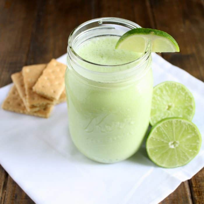 Key-Lime-Smoothie-3