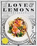 love-and-lemons-cookbook