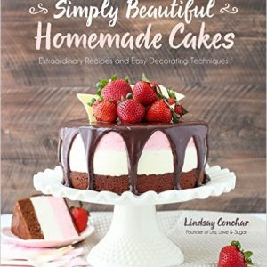 simply-beautiful-homemade-cakes