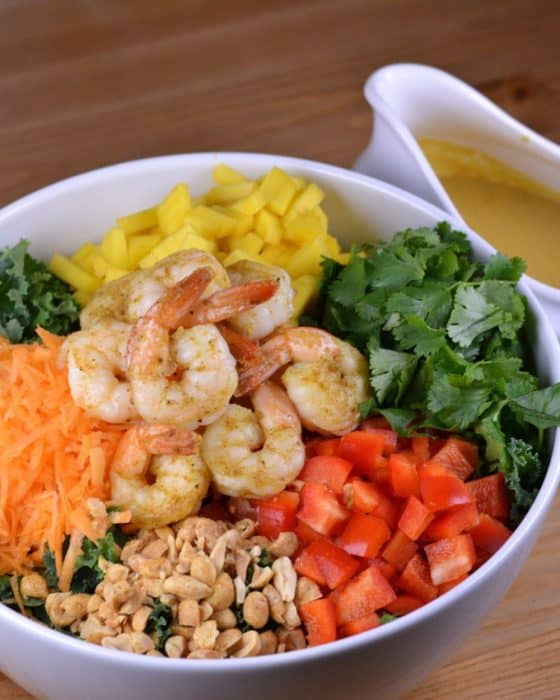 Thai-Shrimp-Salad-with-Coconut-Curry-Dressing2
