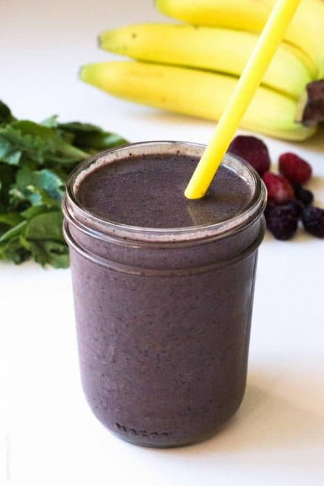 Ultimate-Superfood-Pregnancy-Smoothie-a-superfood-pregnancy-smoothie-with-everything-you-and-your-growing-baby-need-2-683x1024