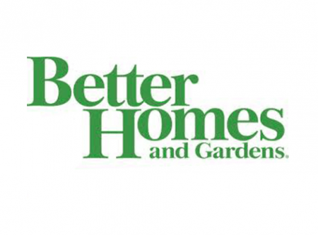 better-homes-and-gardens-logo-png