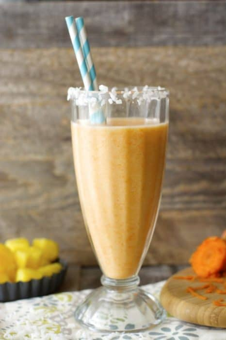 carrot-cake-smoothie3