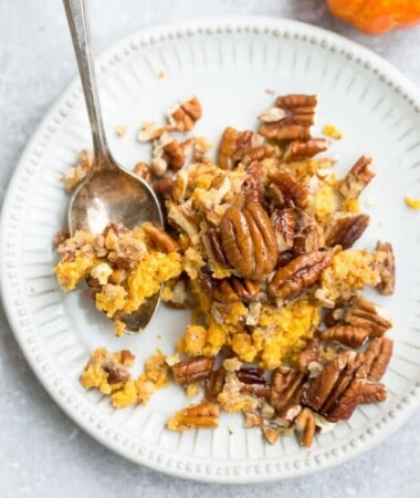 cropped-Keto-Low-Carb-Sweet-Potato-Casserole-Recipe-Picture-Photo-1-of-1-3.jpg