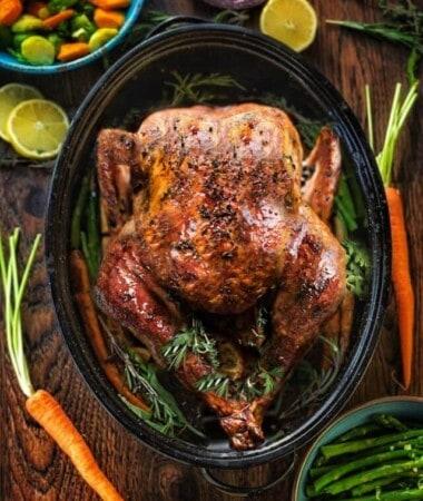 cropped-Perfect-Roast-Turkey-Best-Thanksgiving-Turkey-Golden-Photo-Picture-Recipe.jpg