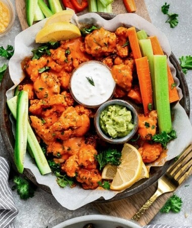 cropped-Vegan-Keto-Buffalo-Cauliflower-Wings-recipe-photo-.jpg
