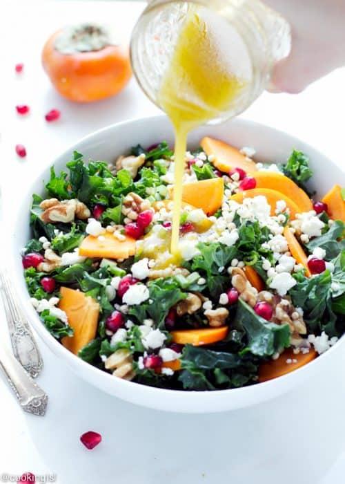 kale-persimmon-salad-1-1