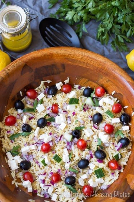 orzo-quinoa-salad
