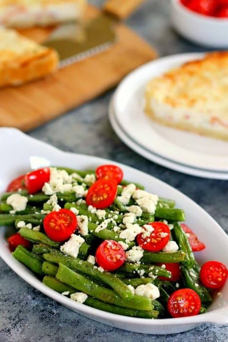 roasted-garlic-green-bean-salad2 (1)