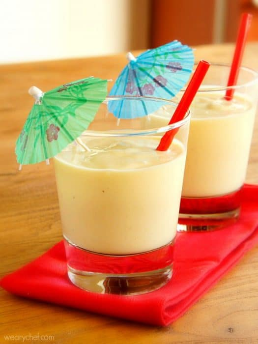 tropical-smoothie-with-mango-1-600x800